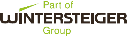 Part of the Wintersteiger Group